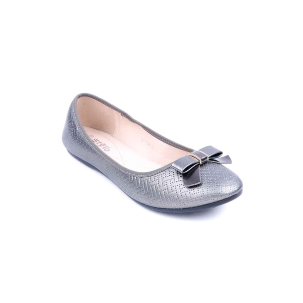 Buy Pweter Color Formal Pumps WN0094 at Shapago
