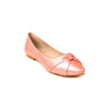 Buy Pink Color Formal Pumps WN0148 at Shapago
