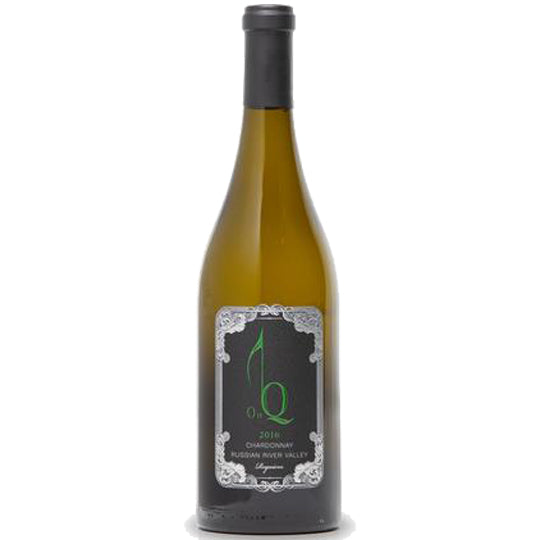 Requiem Russian River Chardonnay (2016/17)