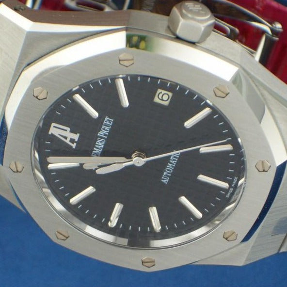 Audemars piguet royal oak 15300st jumbo
