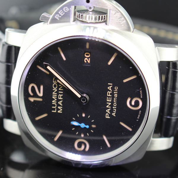 Panerai Luminor Marina Pam 01312