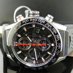 Tag Heuer Carrera ref.201V.Ft6046
