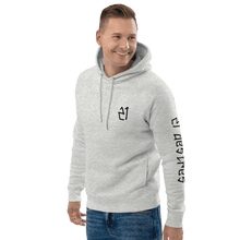 Load image into Gallery viewer, 21desires Basic Hoodie - 21desires