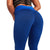 Legging amincissant anti cellulite