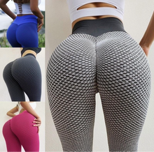 Load image into Gallery viewer, Gym Freak Leggings