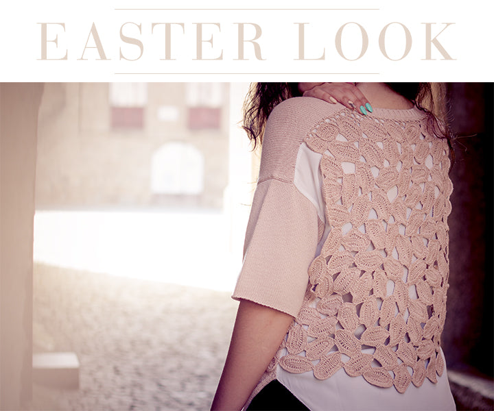 UDM_easterlook