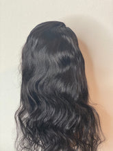 Load image into Gallery viewer, BODY WAVE FULL LACE WIG