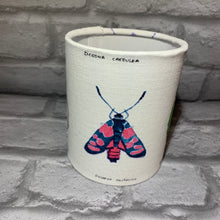 Load image into Gallery viewer, Mini Colourful Insects Tea light Lantern