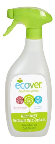 Ecover Nettoyant Multi-Surfaces