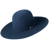 "Rodeo King 7X 5"" Brim 