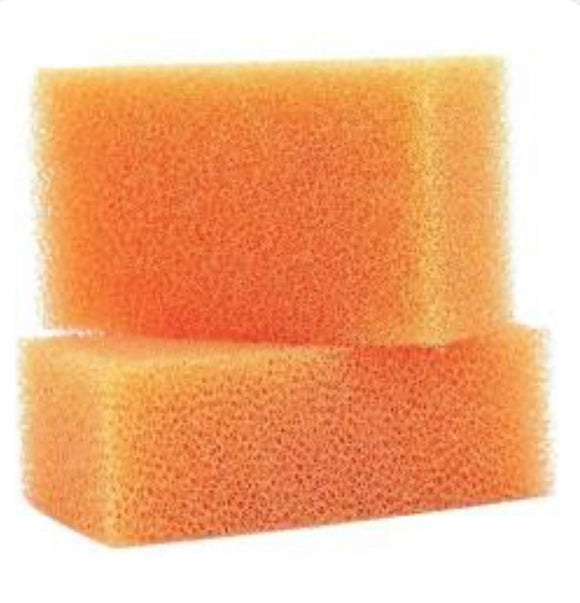 Hat Cleaning Sponge
