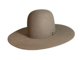 "Rodeo King 60X 4 3/4"" Brim 