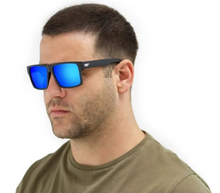 Load image into Gallery viewer, CACA™ UNBREAKABLE POLARIZED SUNGLASSES