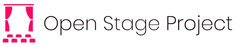 Open Stage Project Stagedoor Boxes Womens History Box