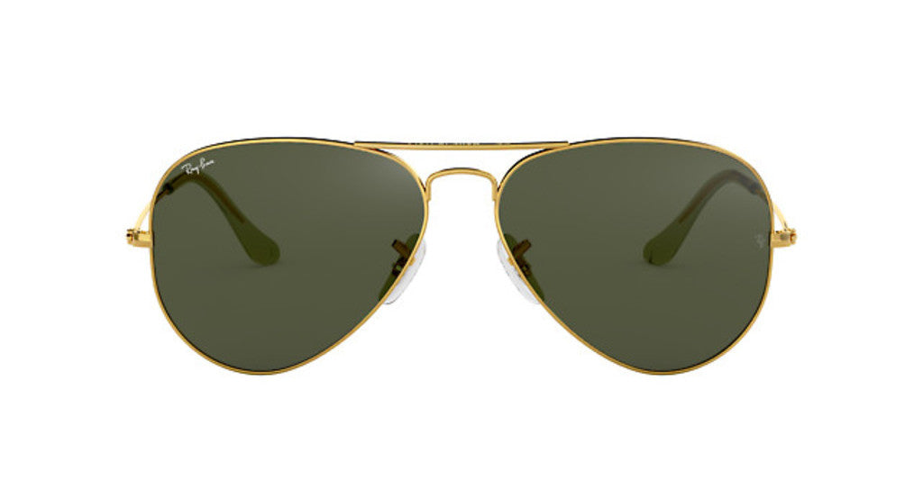 Aviator - RB 3025 Aviator L0205 Taille 58