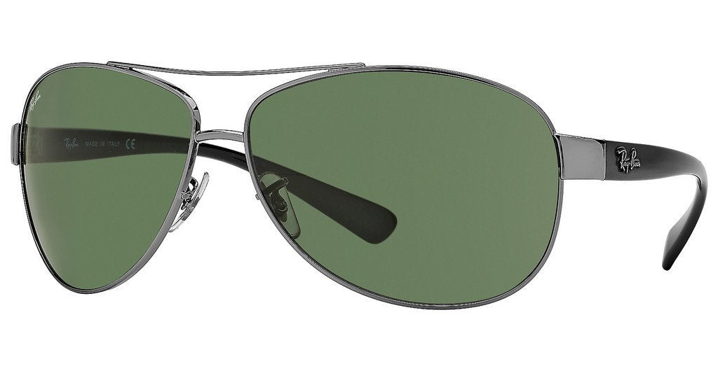 Rayban RB3386 004/71 Taille 63