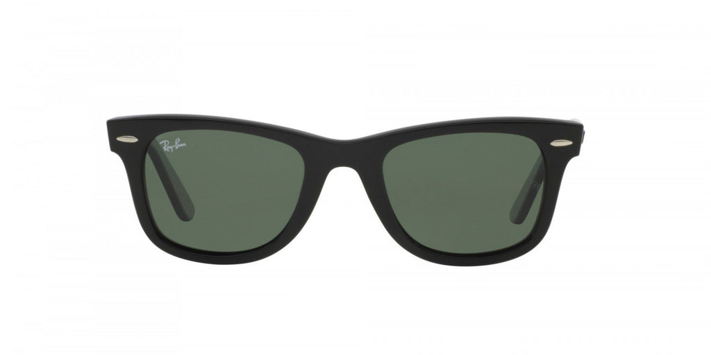 Wayfarer Classic - RB2140 901 Taille 50