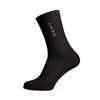 HEMY EVERYDAY CREW SOCKS