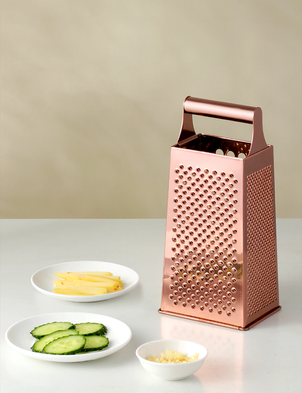Kál Grater - 1 | Kitchen Products | Buy Kitchenware | Online Home Goods Stores