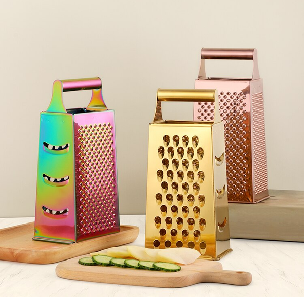Kál Grater - 3 | Kitchen Products | Buy Kitchenware | Online Home Goods Stores