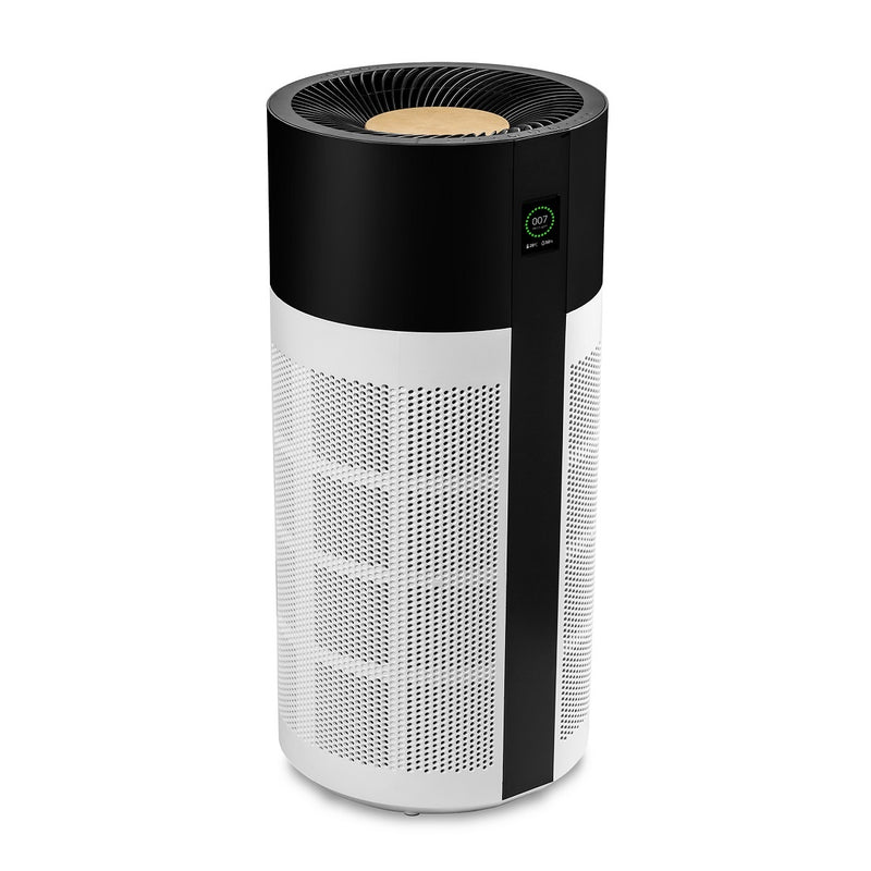 Duux Tube Purifier