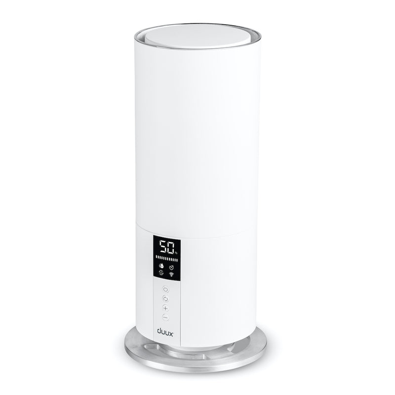 Duux Beam Mini Smart Humidifier