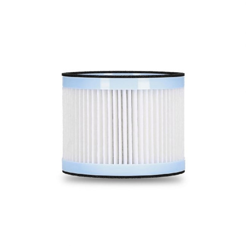 Duux 2-in-1 HEPA + Carbon Filter for Sphere