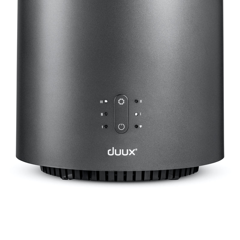 Duux Threesixty Smart Heater
