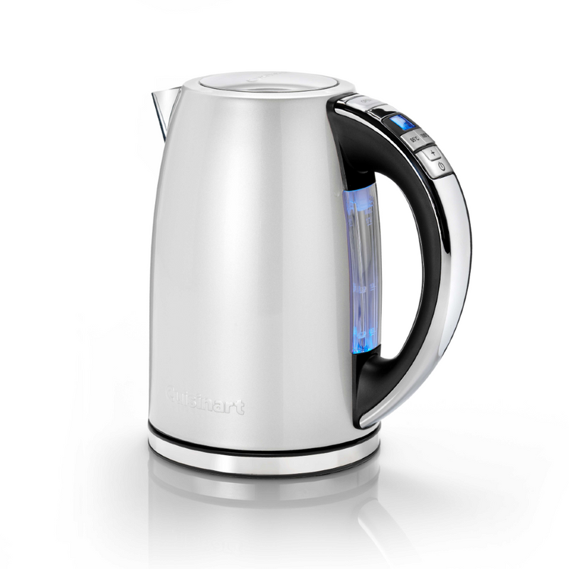 Cuisinart Multi-Temp Jug Kettle