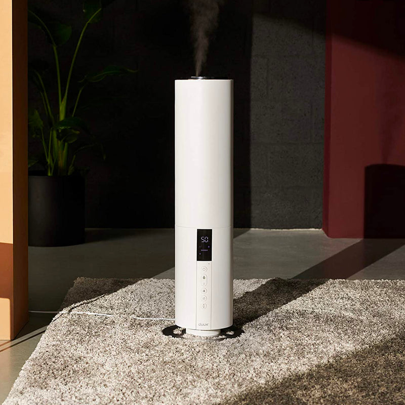 Duux Beam Smart Humidifier