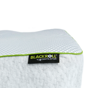 BLACKROLL® Pillow Case Climate