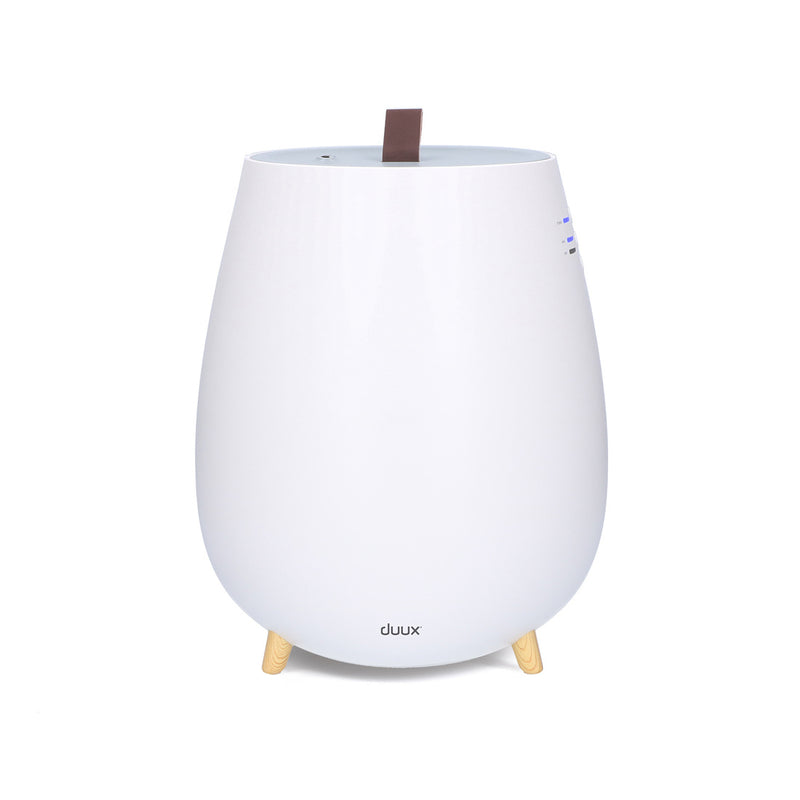Duux Tag Ultrasonic Humidifier