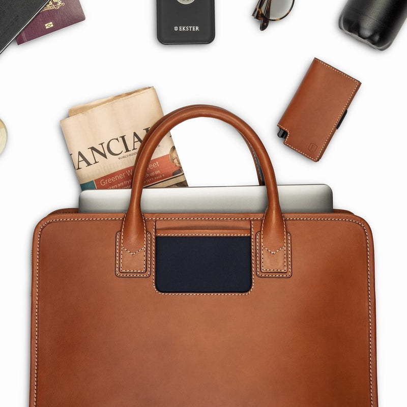 Travelteq The New Original Briefcase