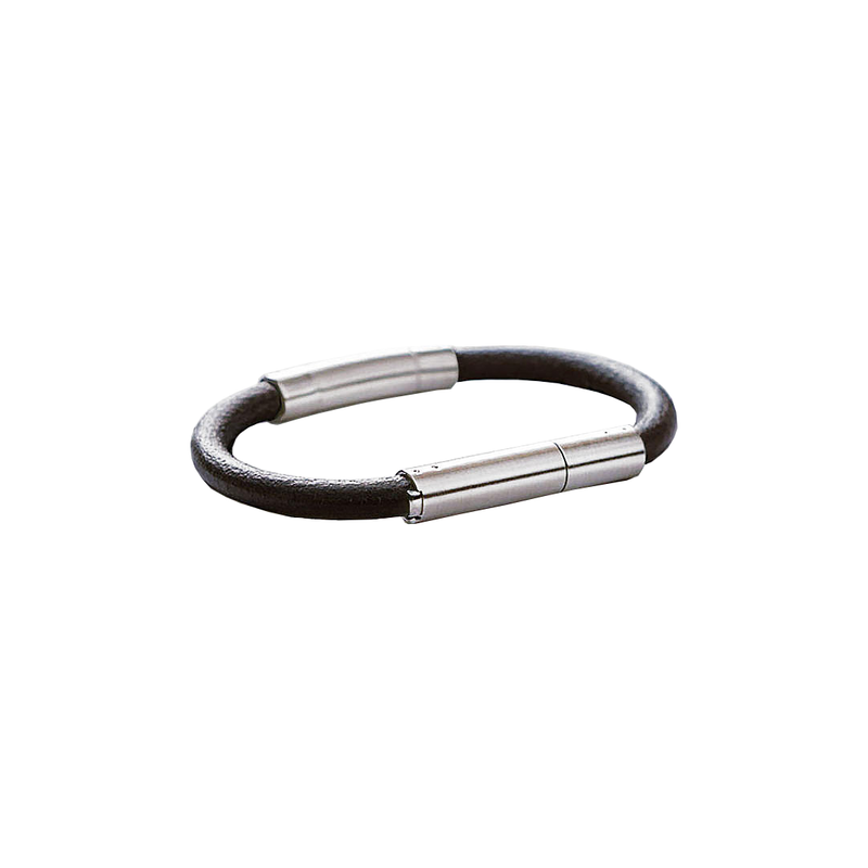 Invi Self-Defense Bracelet