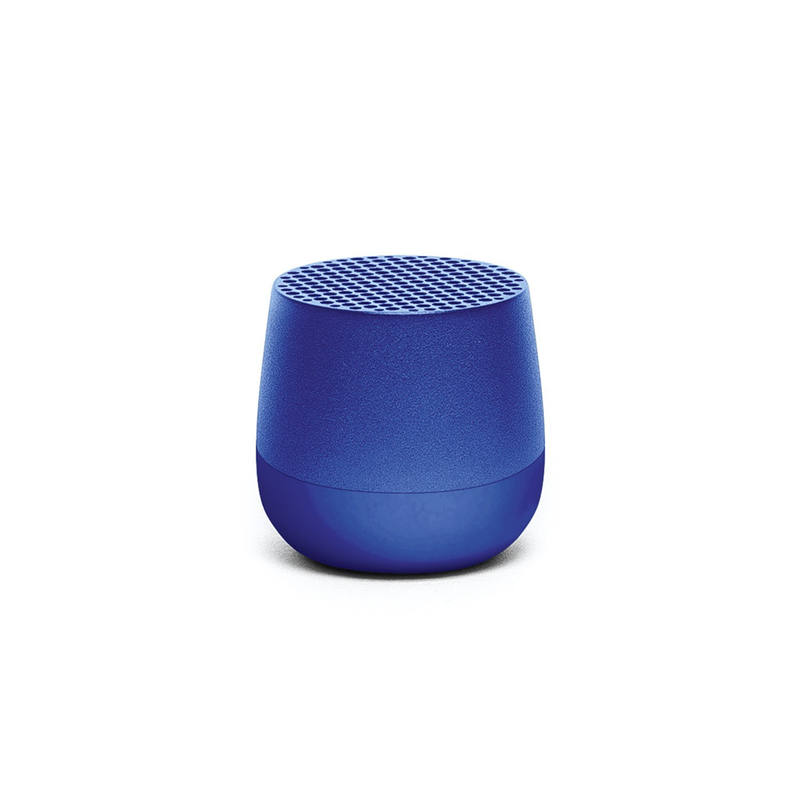 Lexon Design Mino Bluetooth Speaker