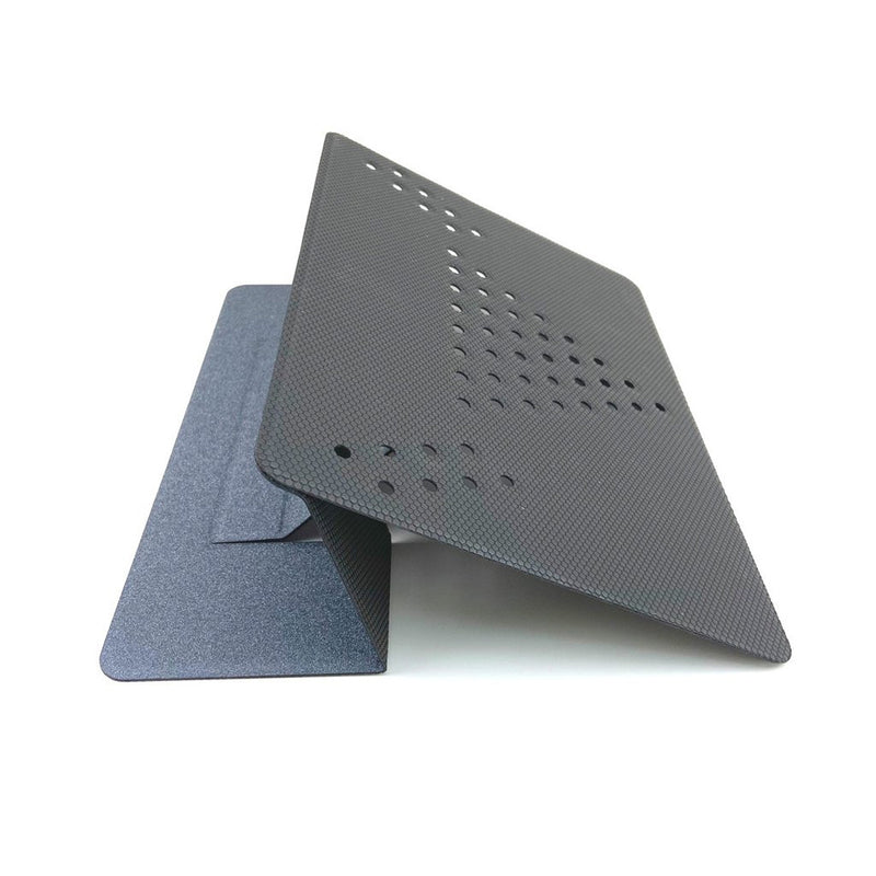 MOFT Invisible Laptop Stand - Non adhesive version