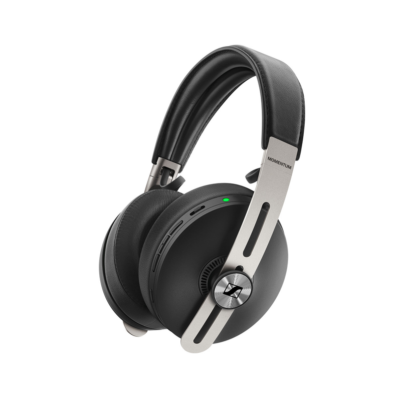 Sennheiser Momentum Wireless 3.0