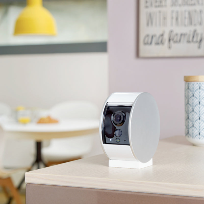 Somfy Indoor Camera - Full HD