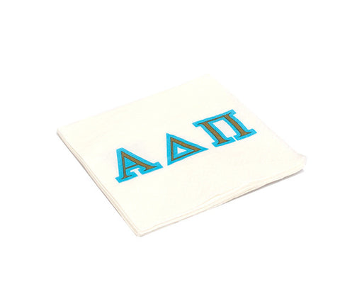 ADP Beverage Napkins (20ct)