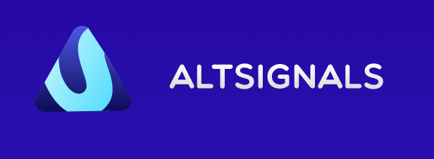 AltSignals: The Best Crypto and Forex Signals Group for Telegram