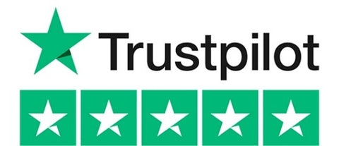 Telegram Connector Trustpilot