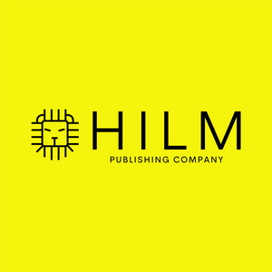 Hilm Publishing Company