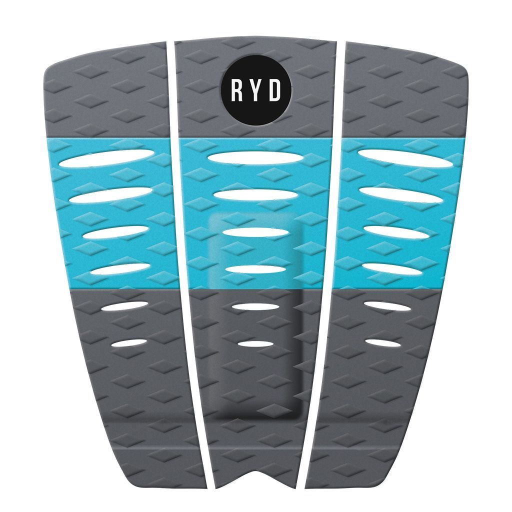 RYD - Traction Layback Grey/Blue