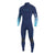 Neil Pryde - Mission Men's 5/4/3 Chest Zip Wetsuit