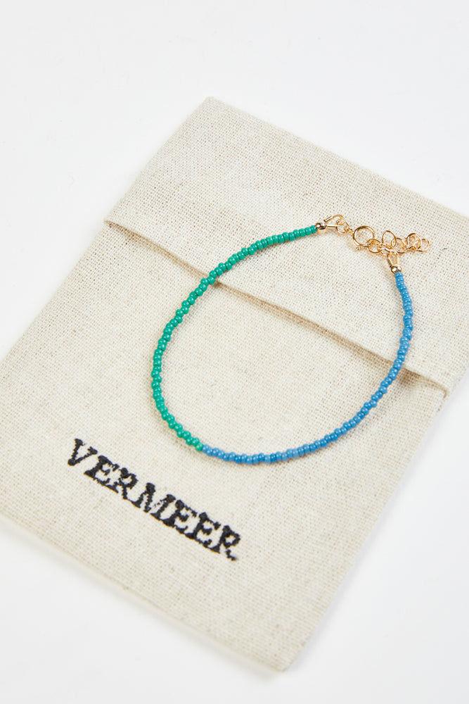 Load image into Gallery viewer, VERMEER STUDIO - KENSINGTON BRACELET