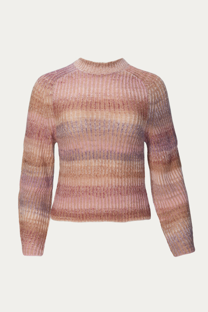 _GetTheLook, _related:KENLEY-PANTS, alpaca, cashmere, Clothing, Everyday Essentials, jumper, naadam, pink, pink combo, polyamide, shirt, Shirts, sweater, Sweaters & Knits, top, Tops, wool