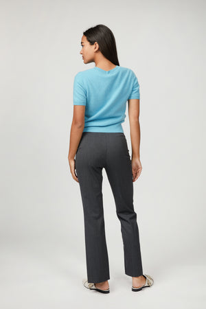 Load image into Gallery viewer, In The Mood For Love Jones Pants - Shop Women's Trousers