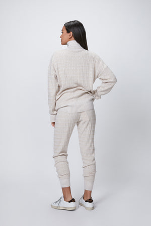 Load image into Gallery viewer, VARLEY - FLORENCE SWEATPANTS