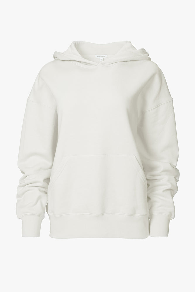 Load image into Gallery viewer, OVERSIZED HOODIE