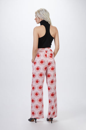 Load image into Gallery viewer, BAUM UND PFERDGARTEN - NOVYANNA TROUSERS